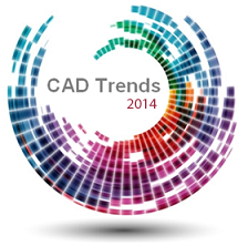 CAD Trends